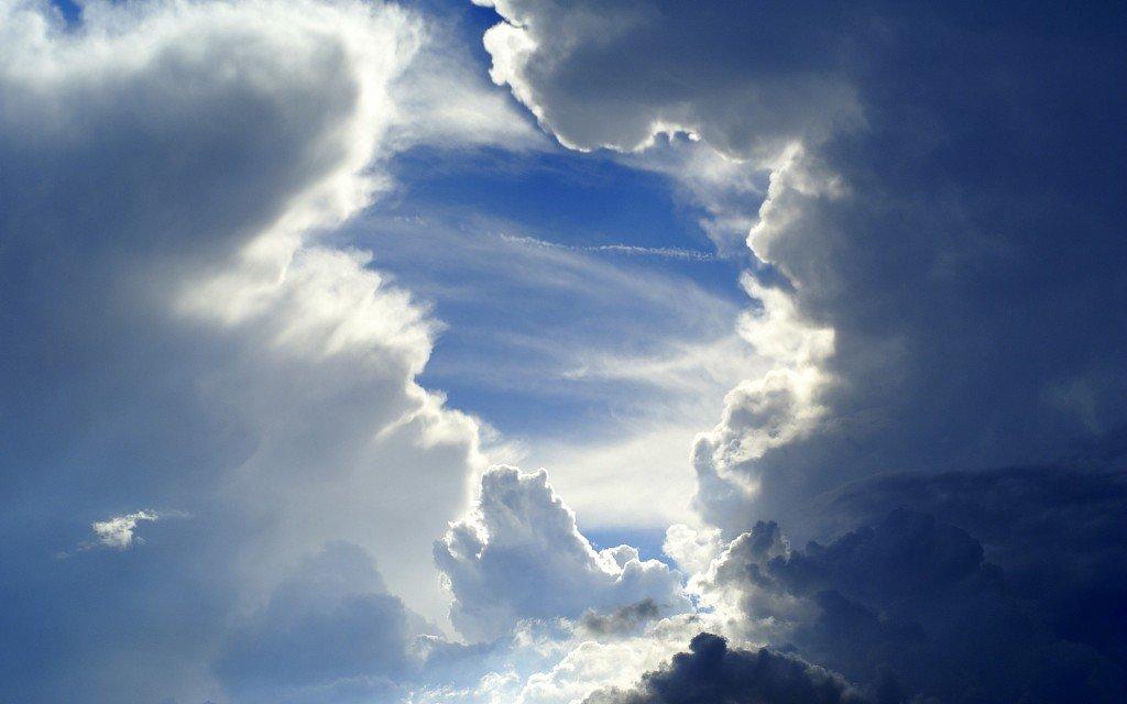 рабочий стол Windows, красивые фотографии дикой природы, фото природы, фотографии неба, красивые заставки