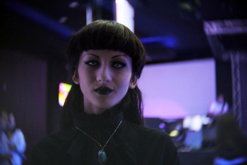 ведьма, оренбург, хеллоуин, косплей, клуб дружба