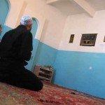 молельная комната, мусульмане, закон о чувствах верующих, рпц, православие