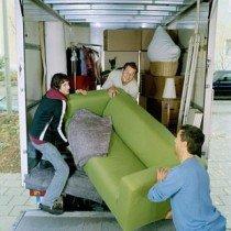 переезд в москве, услуги, офисный переезд, квартирный переезд