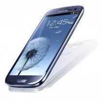 мобильные, телефоны, смартфоны, рост, продаж