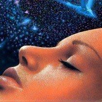 сновидения, осознанные, контроль, сны, управление