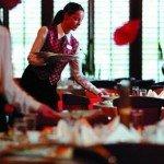 ресторан, надежность, оборудование, бизнес