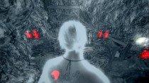 Как психические вирусы управляют сознанием человека