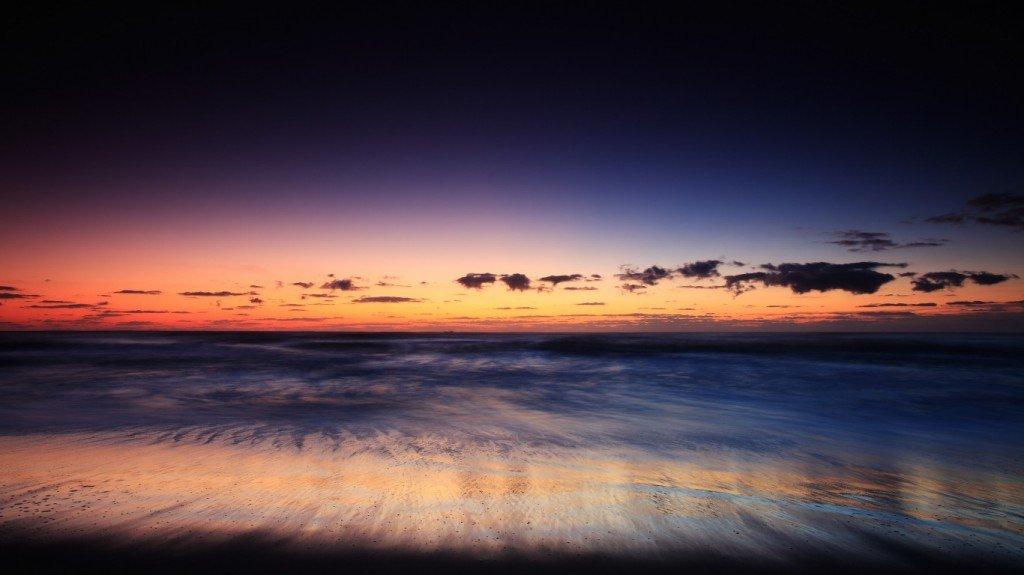 ночь,закат,солнце,фото,стол,рабочий,скачать