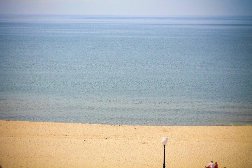 пляж,янтарный,фото,балтийское,море,калининградская