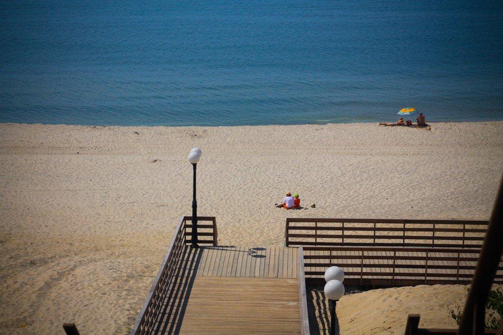 янтарный,море,балтийское,пляж,достопримечательности,калининградская