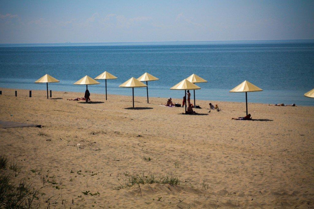 пляж,янтарный,калининградская,фото,фотографии,море