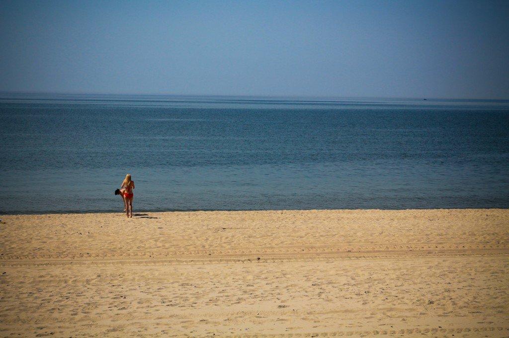 море,Балтийское,пляжи,калининградская,область,фото