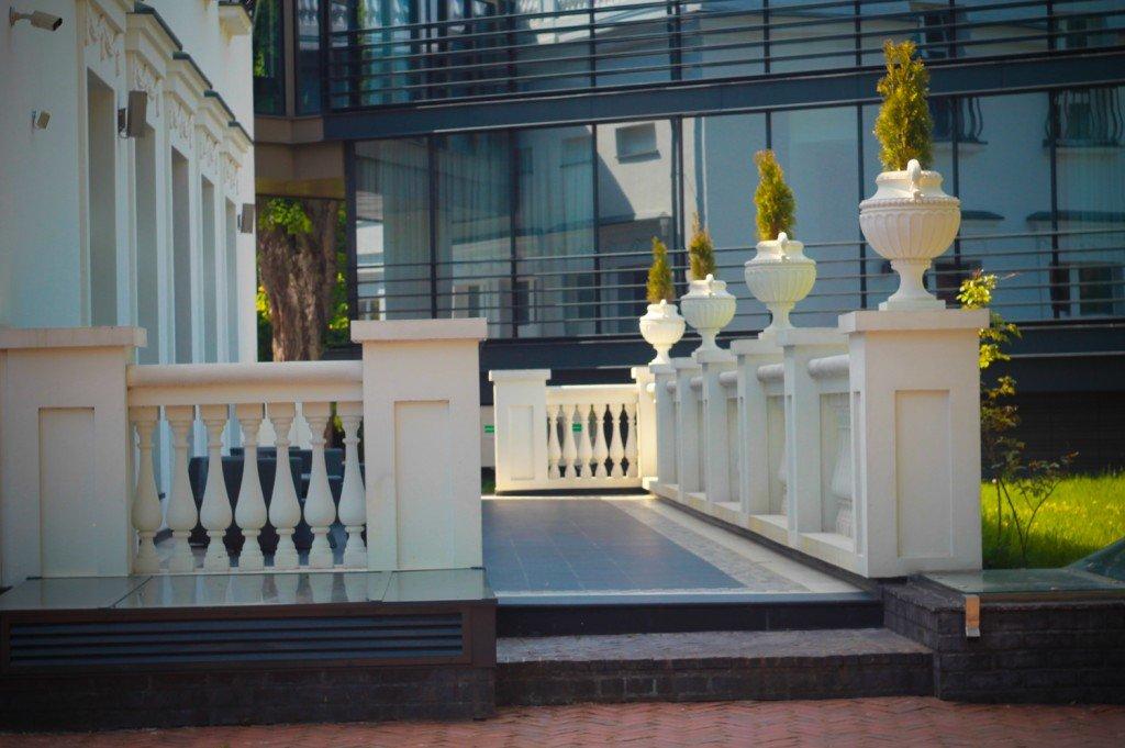 отель,schloss,янтарный,фото,фотография