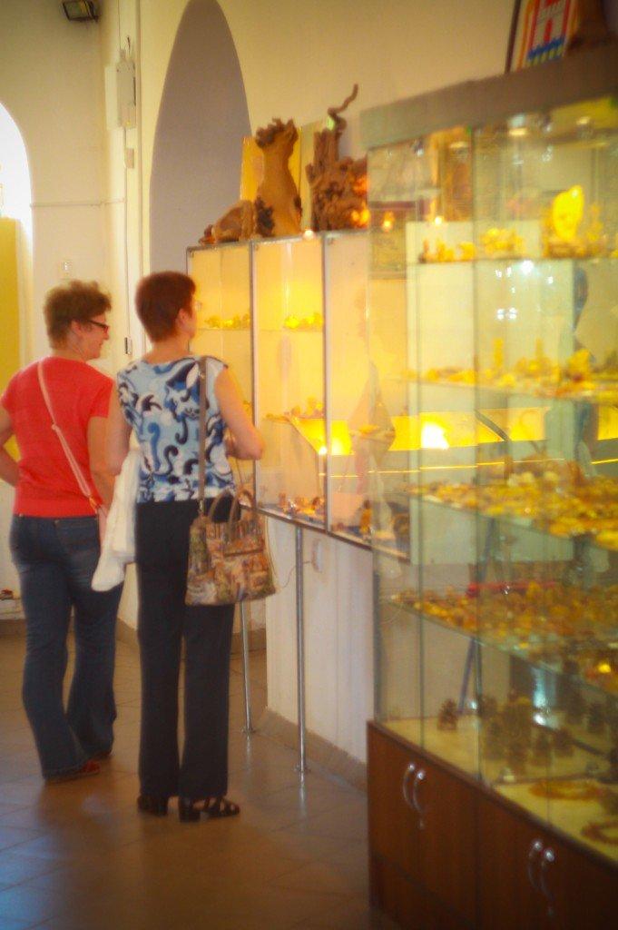 янтарные,янтарный,музей,продажа