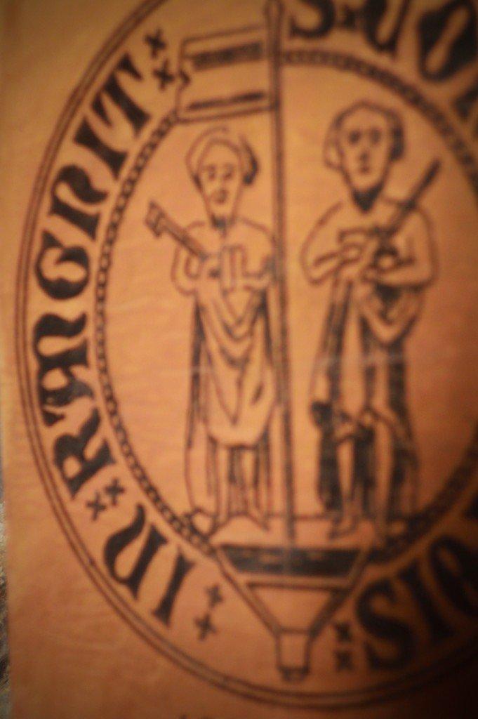 фото,герб,геральдический,янтарный,замок