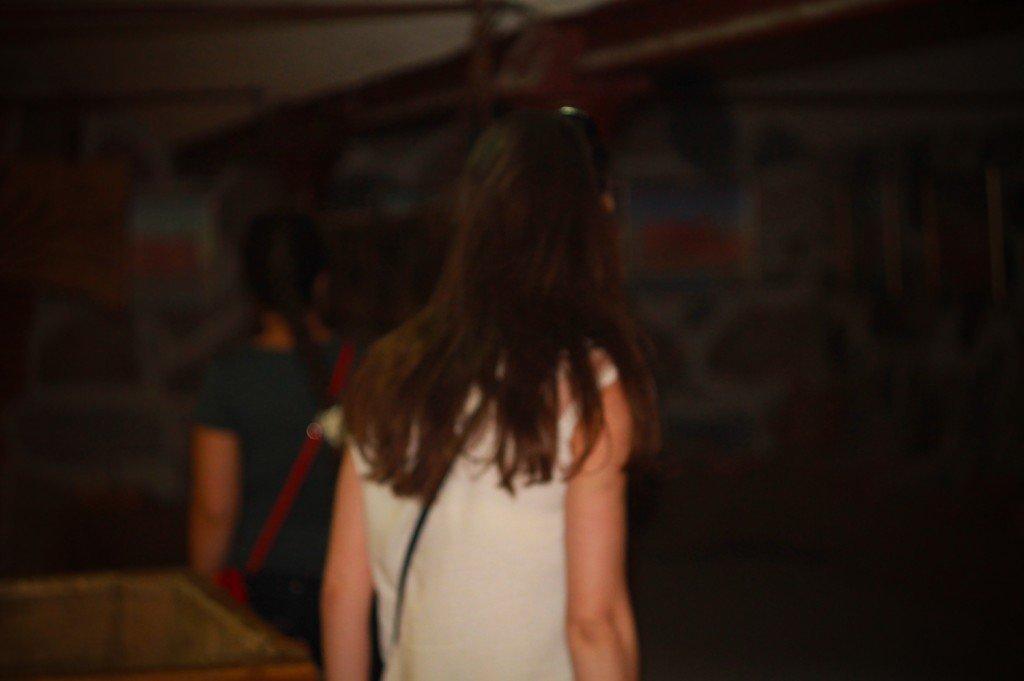 подвал,янтарный,замок,камера,пыток,фото,фотография