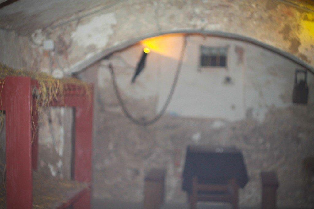 янтарный,замок,камера,фото,фотография,достопримечательность