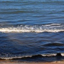 Светлогорск,море,Балтийское,фото