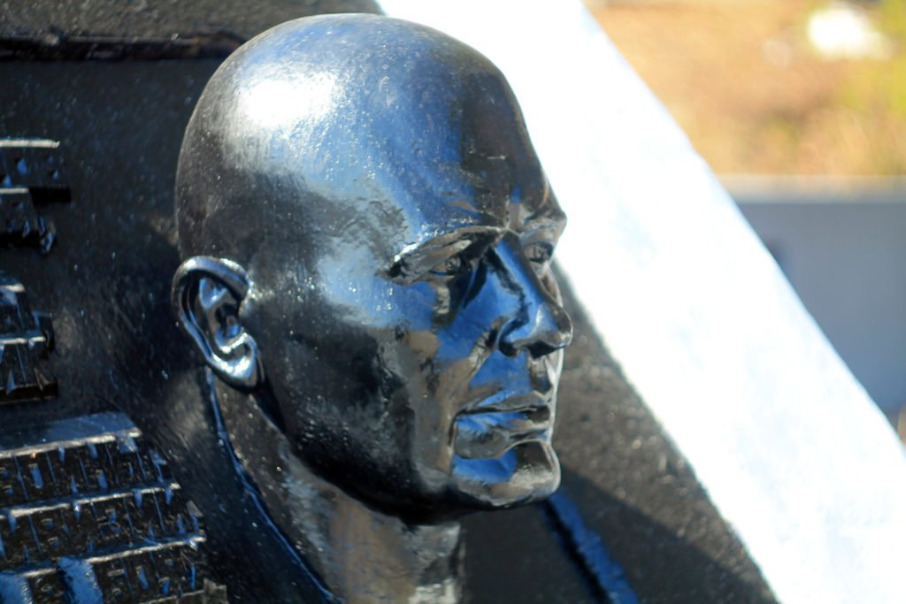 9 мая, памятник, мемориал, герои, Великая Отечественная, Вторая Мировая